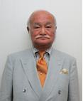 渡辺 久雄(わたなべ ひさお)