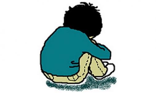 うつ病を治すには スタッフの独り言4 不安感、自責念