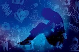 うつ病を治すには スタッフの独り言7 うつ病の方の認識
