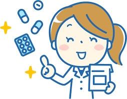 薬の心配と失敗  II