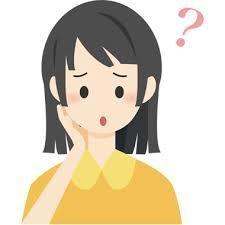 自律神経失調症は何科で?